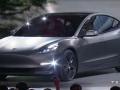 2018-Tesla-Model-3 10