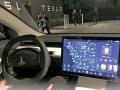 2018-Tesla-Model-3 11