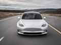 2018-Tesla-Model-3 12