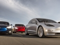 2018-Tesla-Model-3 13