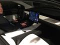 2018-Tesla-Model-3 16