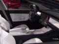 2018-Tesla-Model-3 17