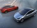 2018-Tesla-Model-3 2