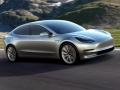 2018-Tesla-Model-3-3