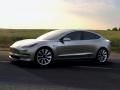 2018-Tesla-Model-3 4