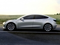 2018-Tesla-Model-3 5