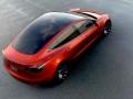 2018-Tesla-Model-3 6