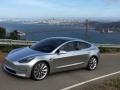 2018-Tesla-Model-3 8