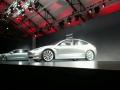 2018-Tesla-Model-3-floor