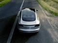 2018-Tesla-Model 3