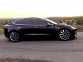 2018-Tesla-Model-36