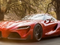 2018-Toyota-Supra-Review