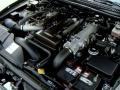 2018-Toyota-Supra-engine