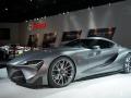 2018-Toyota-Supra-price
