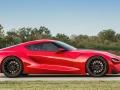 2018-Toyota-Supra-side-view