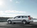 2018 Volvo V90 12