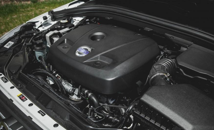 2018 Volvo XC60 Redesign Specs Engine Interior Exterior