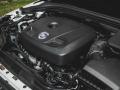 2018 Volvo XC60 Engine
