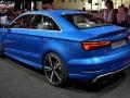 2018 Audi RS3 1