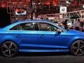 2018 Audi RS3 4