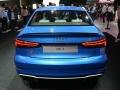 2018 Audi RS3 6