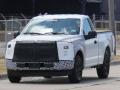 2018-ford-f-150-single-cab (1)