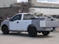 2018-ford-f-150-single-cab-rear-three-quarter