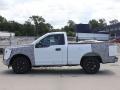 2018-ford-f-150-single-cab-side-shot (1)