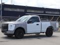 2018-ford-f-150-single-cab-side-shot