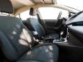 2018 Ford Fiesta 13