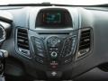 2018 Ford Fiesta 14