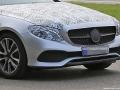 2018 Mercedes E-Class Coupe 11