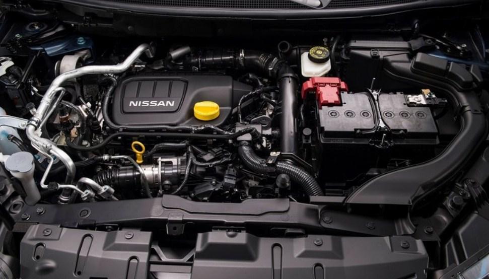 2018 Nissan Qashqai Price, Release Date, Specs, Engine ...