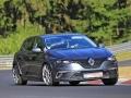 2018 Renault Megane 6