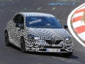 2018 Renault Megane rs 1