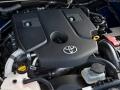 2018 Toyota Hilux 14