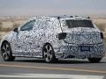 2017 Volkswagen Polo GTI 2