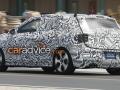2018 Volkswagen Polo GTI 5