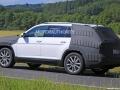 2018 Volkswagen Three-Row SUV 15