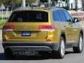 2018 Volkswagen Three-Row SUV 3
