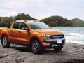 2019-Ford-Ranger 4