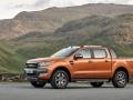 2019-Ford-Ranger 7