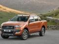 2019-Ford-Ranger 8