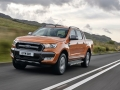 2019-Ford-Ranger-Euro-spec-201-876x535
