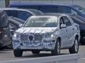 2019-Mercedes-GLE-3