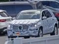 2019-Mercedes-GLE-4