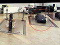Tesla Model Y Spy