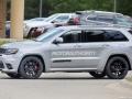 2017 Jeep Grand Cherokee Trackhawk 3