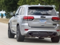 2017 Jeep Grand Cherokee Trackhawk 5