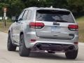 2017 Jeep Grand Cherokee Trackhawk 6
